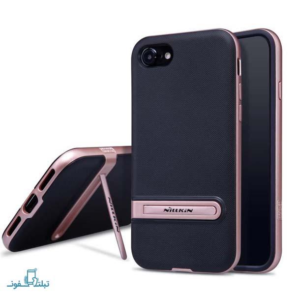 قیمت خرید محافظ نیلکین گوشی iPhone 7