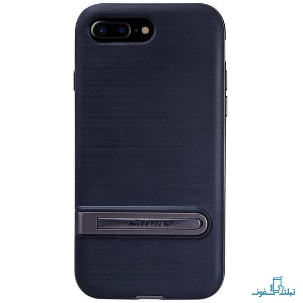 Nillkin Youth Case iPhone 7 Plus 15-Buy-Price-Online