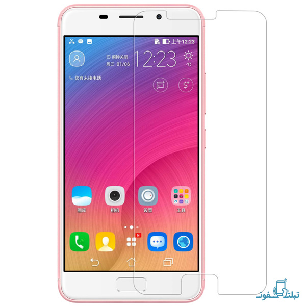 Nillkin glass for Asus Zenfone 3s Max (ZC521TL)-Buy-Price-Online