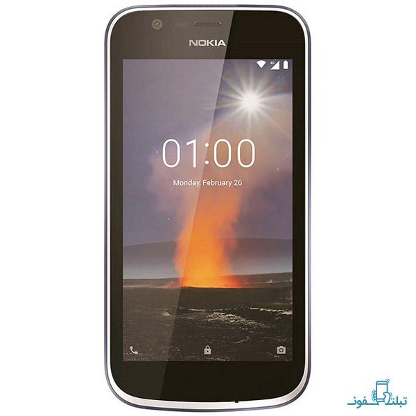 قیمت خرید گوشی موبایل نوکیا 1