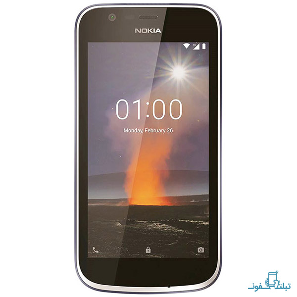 Nokia 1-1-Buy-Price-Online