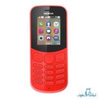 گوشی موبایل نوکیا 130 نسخه 2017