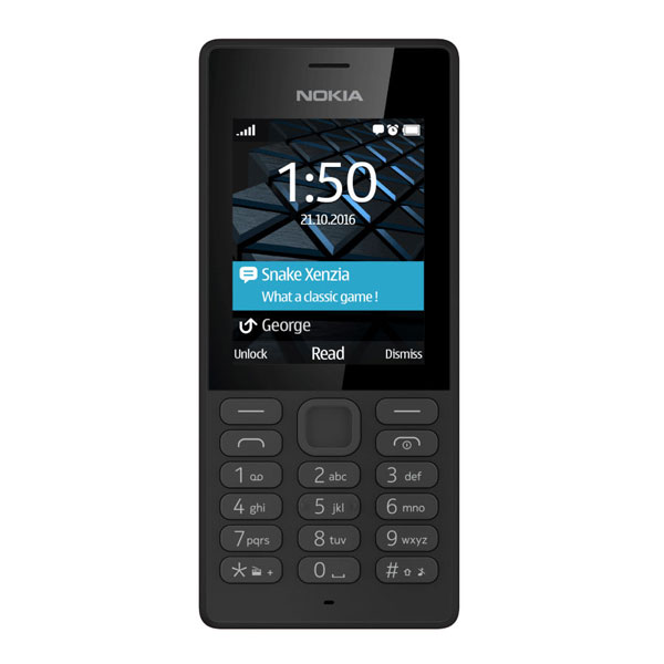Nokia-150-Dual-SIM-buy-shop
