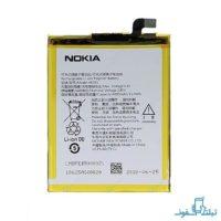باتری گوشی نوکیا 2.1 مدل HE341