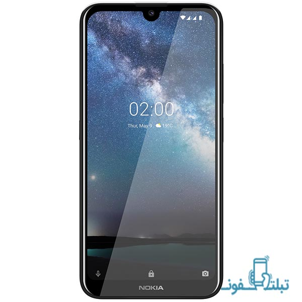 گوشی موبایل نوکیا 2.2