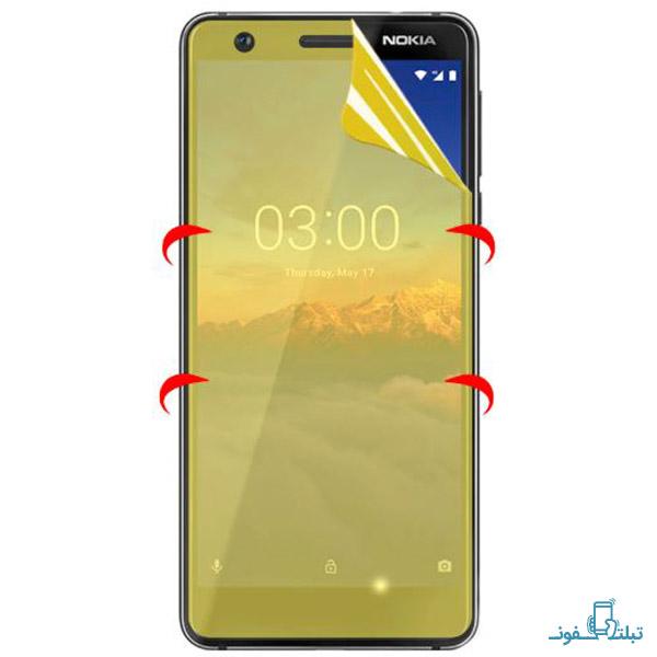 Nokia 3 nano tpu-Buy-Price-Online