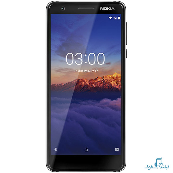 Nokia 3.1-1-Buy-Price-Online