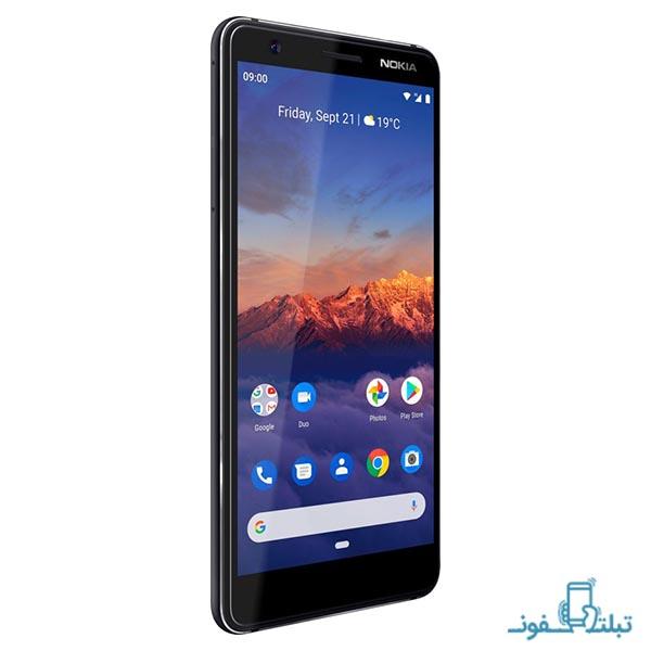 گوشی موبایل نوکیا 3.1