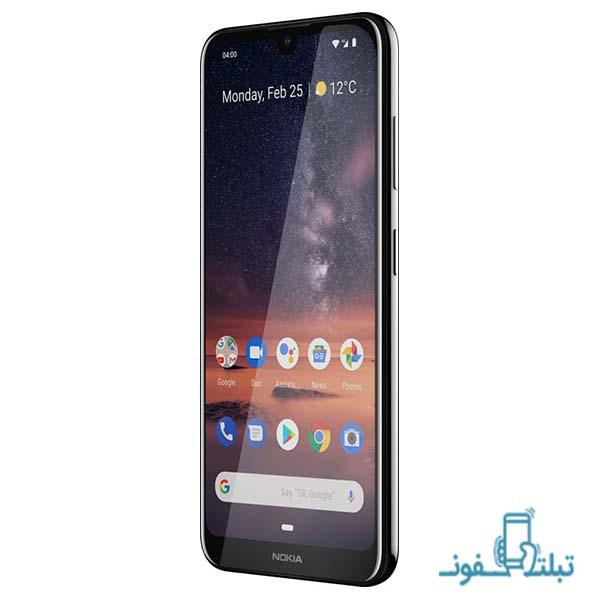 گوشی موبایل نوکیا 3.2