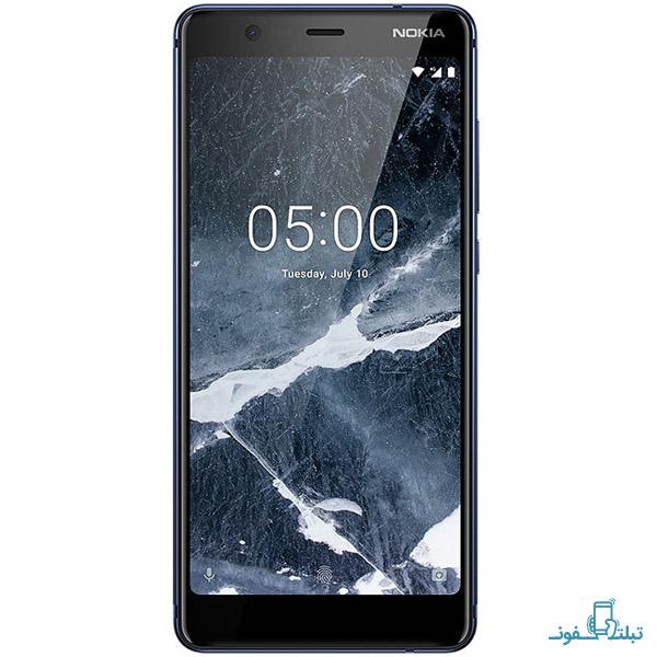 Nokia 5.1-1-Buy-Price-Online