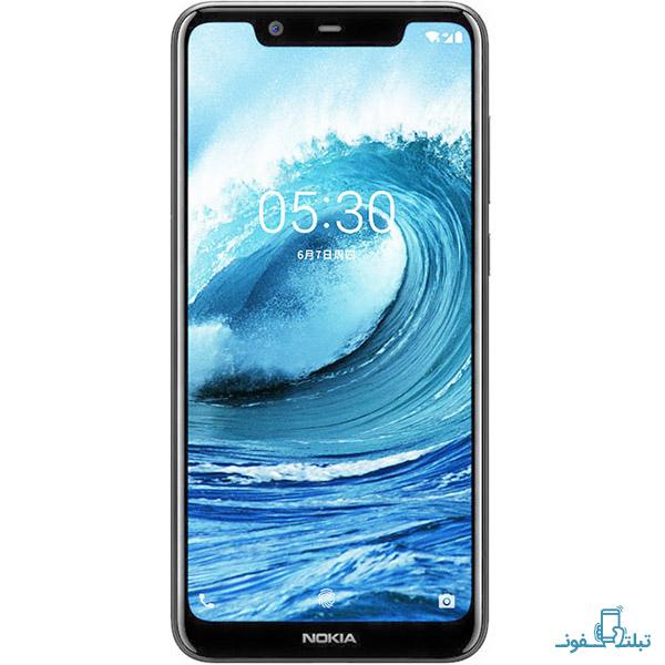 Nokia 5.1 Plus-1-Buy-Price-Online