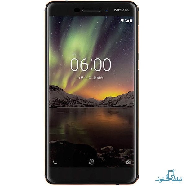 Nokia 6 (2018)-2-Buy-Price-Online
