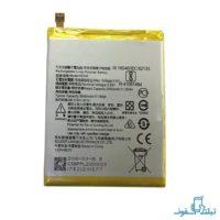 باتری گوشی نوکیا 6 مدل HE345