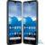 Nokia 6.2-buy-online