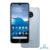 Nokia 6.2-buy-price