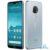 Nokia 6.2-buy-shop