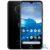 Nokia 6.2-online-buy