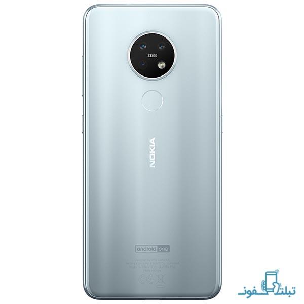 گوشی موبایل نوکیا 7.2