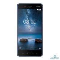 قیمت خرید گوشی Nokia 8