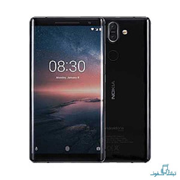 Nokia 8 Sirocco-1-Buy-Price-Online