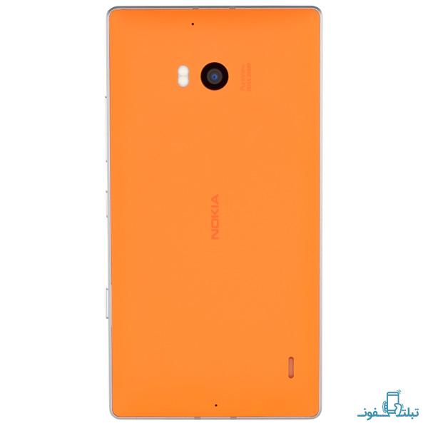 قیمت خرید درب پشتی گوشی نوکیا لومیا 930