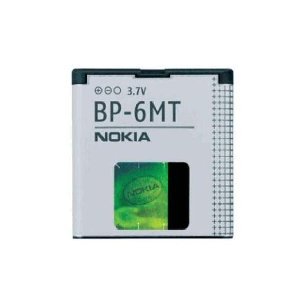 قیمت خرید باتری گوشی نوکیا N82