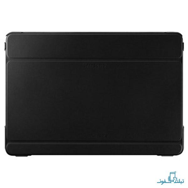 Note Pro P900-1-Buy-Price-Online