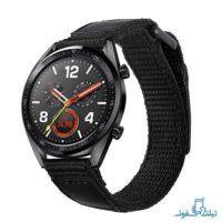 بند چسبی ساعت هوشمند هواوی واچ GT