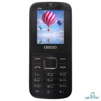 قیمت خرید گوشی موبایل ارد 110G دو سیم کارت