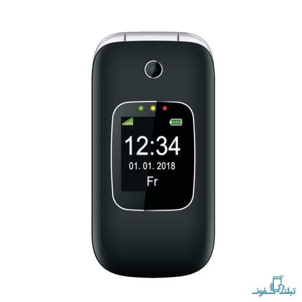قیمت خرید گوشی موبایل ارد F240D
