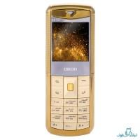 قیمت خرید گوشی موبایل ارد GB101 دو سیم کارت