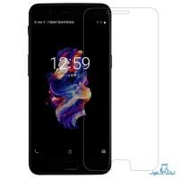 قیمت خرید محافظ صفحه H+ Pro نیلکین گوشی وان پلاس 5