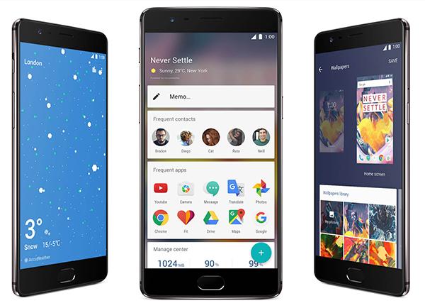 OnePlus-3T-screen