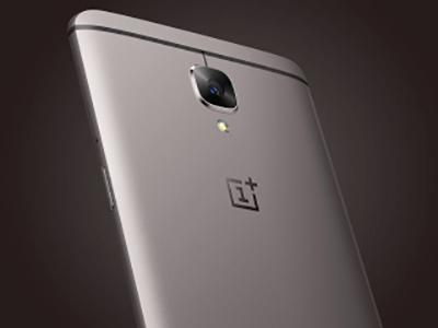 OnePlus-3T-camera