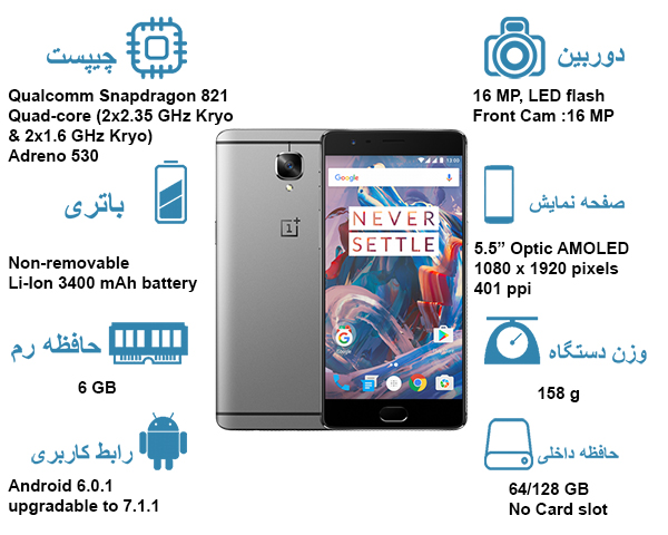 OnePlus-3T-overview