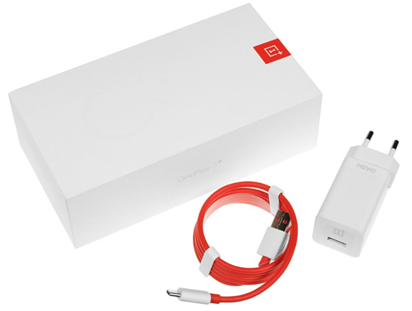 OnePlus-3T-charger