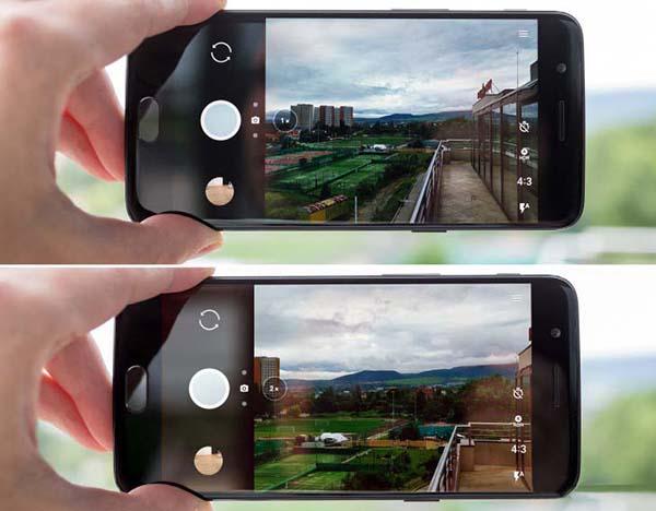 قیمت خرید گوشی OnePlus 5
