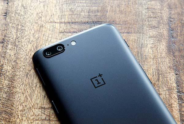 نقد و بررسی کامل گوشی OnePlus 5