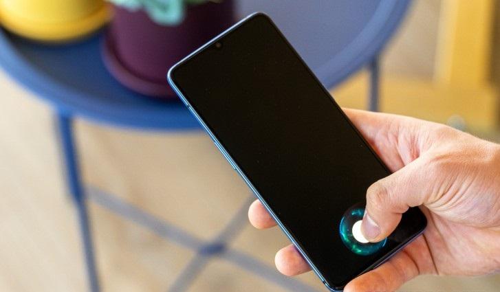 نقد و بررسی و مقایسه وانپلاس 7 تی با OnePlus 7T Pro