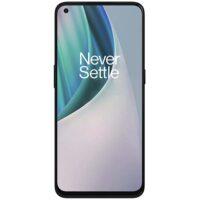 خرید گوشی موبایل وان پلاس NORD N10 5G دو سیمکارت 128 گیگابایت با رم 6 گیگابایت