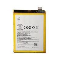 خرید باتری گوشی وان پلاس 3T مدل BLP633