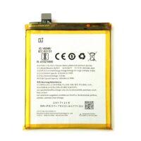 خرید باتری گوشی وان پلاس 5T مدل BLP637
