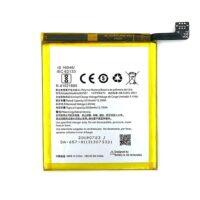 خرید باتری گوشی وان پلاس 3 مدل BLP657