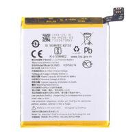 خرید باتری گوشی وان پلاس 6T مدل BLP685
