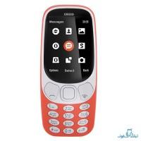 قیمت خرید گوشی موبایل ارد 3310 دو سیم کارت