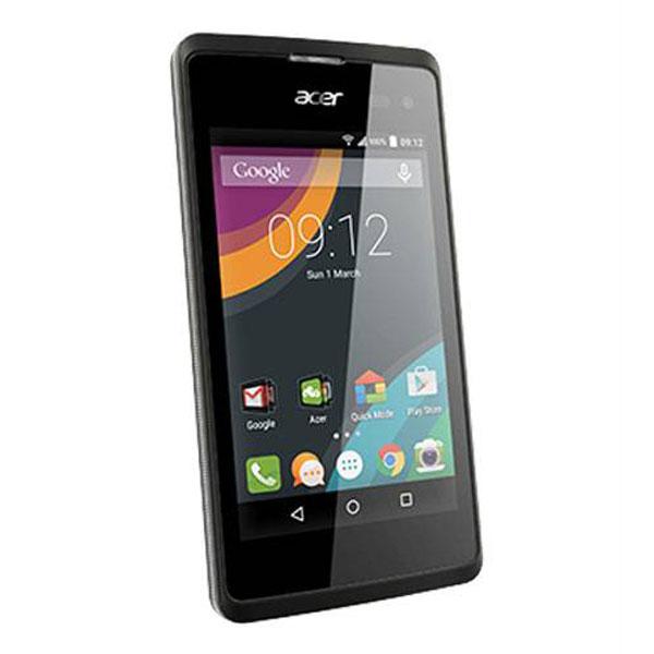 گوشی موبایل ایسر لیکویید Z220