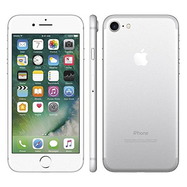 قیمت خرید گوشی اپل آیفون 7