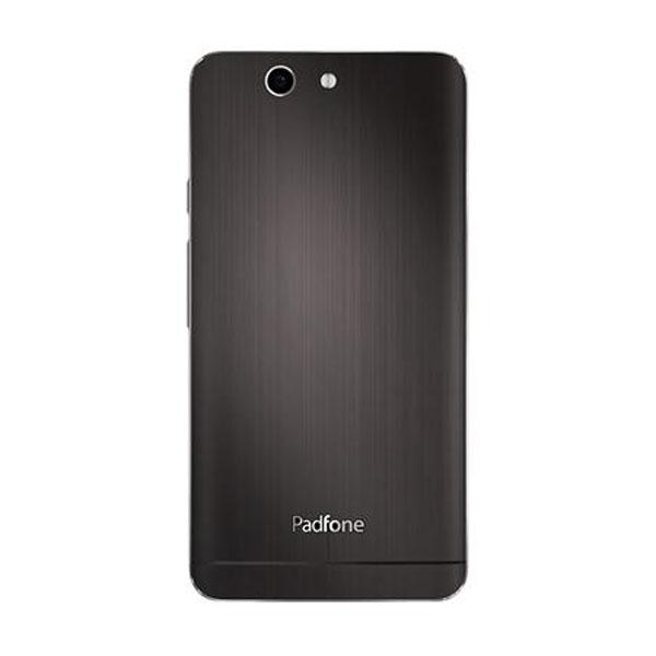 قیمت خرید گوشی موبایل ایسوس پدفون اینفینیتی 2 ای86