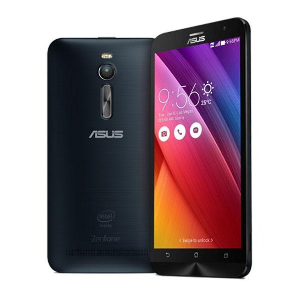 Phone-Asus-ZenFone-2-ZE550ML-1-Buy-Price