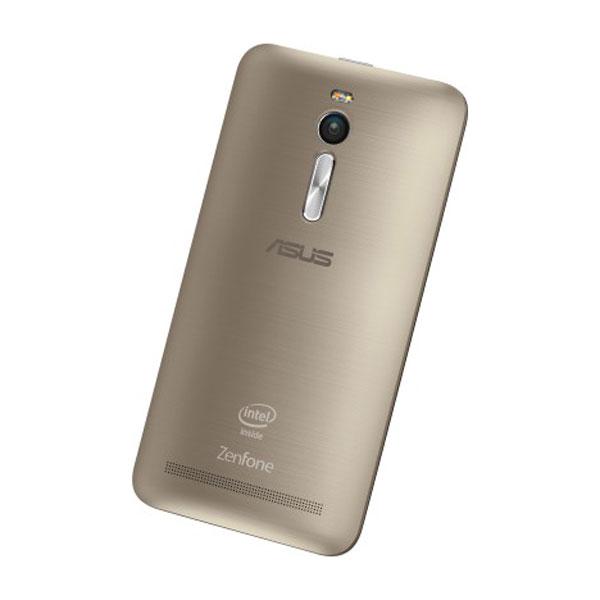 قیمت خرید گوشی موبایل ایسوس زنفون 2 ZE551ML